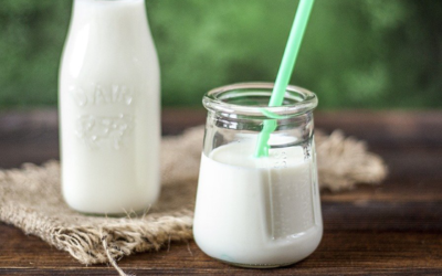 How To Test For Lactose Intolerance
