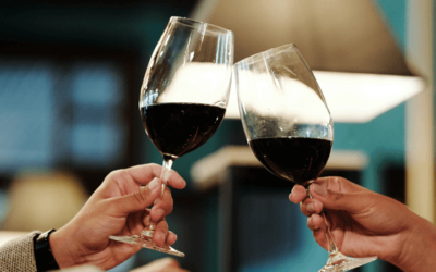 Is it Possible to Have Alcohol Intolerance?